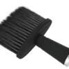 Barber Backpack neck brush 33