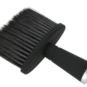 Barber Backpack neck brush 33