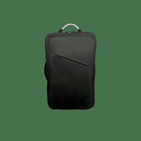 FINAL - Barber Backpack