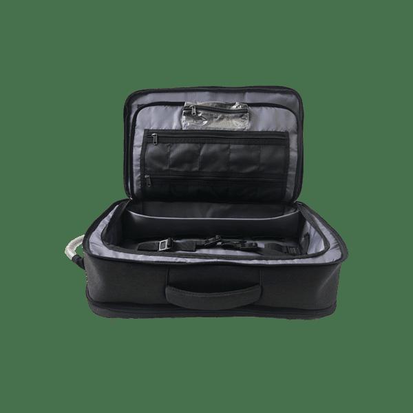 FINAL - Barber Backpack inside 1