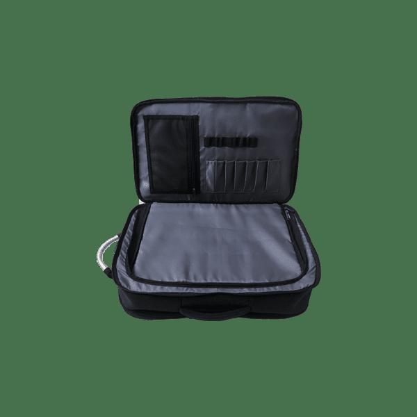 FINAL - Barber Backpack inside 3