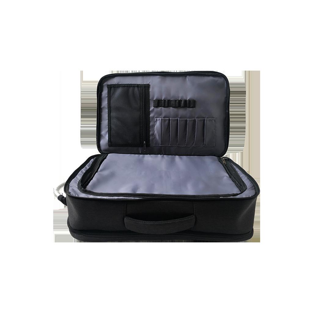FINAL - Barber Backpack inside 4