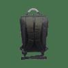 backpack backk