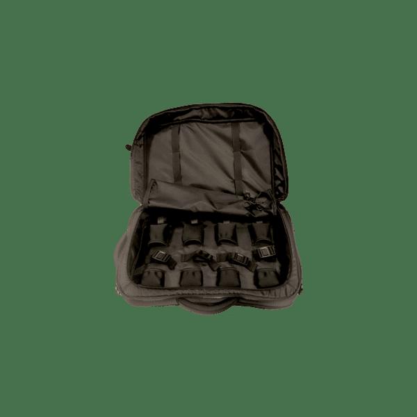 2Inside Cosmetology Barber Backpack
