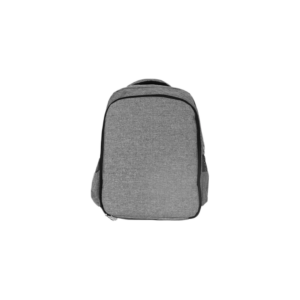 Basic Grey Barber Backpack