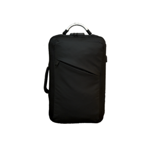 Master Barber Backpack - barber bag 1