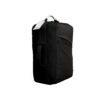 Wht back - Master barber backpack 1