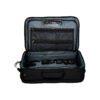 wht - Master Barber Backpack grey inside - 1