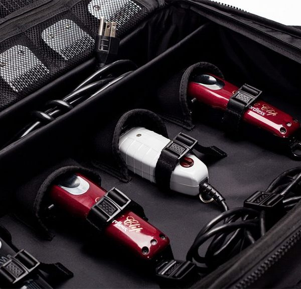 Barber-Backpack-Internal-compartments-1-1024x576-1.jpg