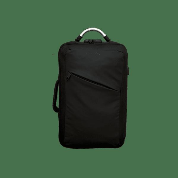 Master-Barber-Backpack-barber-bag-1-.png