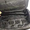 Master Pro - Barber Backpack - Barber Bag 22